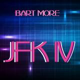 JFK IV