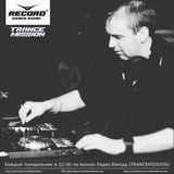 Alex BELIEVE – Trance Assorty Show on Radio Record №097