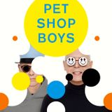 Pet Shop Boys ____ The Best Of