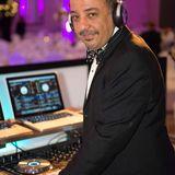 DJ AYMAN SOLIMAN JANUARY 2013 MIX 5 ( 128 - 128 )