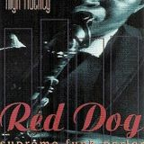 Cassette recording - Live at Red Dog Chicago 1995