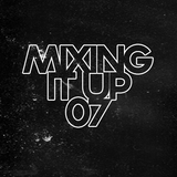 Mixing it up 07