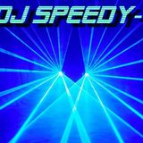 DJ Speedy-T Freestyle Megamix