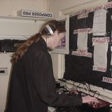 Tel_y2k: PREMIER 88.6 FM Essex/Spring 2002/Old Skool 93/94 Hardcore/Jungle PT2