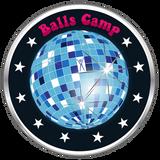 Playa del Fuego Spring 2015 - Balls Camp Saturday Afternoon Set