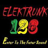 126-Enter to the Futur Sound oF Elektrunk
