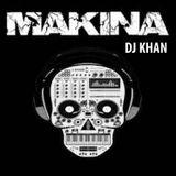 Aquellos maravillosos años... DJ Khan Makineando toma 2