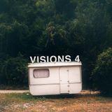 mare & Apfel - Visions 4