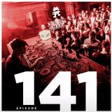 Monstercat Podcast 141: Valentine's Special
