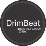 DrimBeatSessions (010)