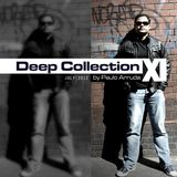 Deep Collection 11 by Paulo Arruda | July 2012