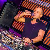 Steve Judge - Live @ Up! The Club Coronita After 2015.06.27