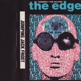 Jumping Jack Frost & Top Buzz - The Edge (Blue Cover) Late 1992.