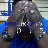 Mental Health Mix