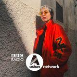 BBC ASIAN NETWORK RESIDENCY w/ NABIHAH IQBAL - YASMEAN GUESTMIX