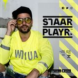 Tom Staar - Staar Playr 001.