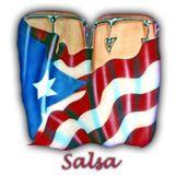 SALSA MIX #333
