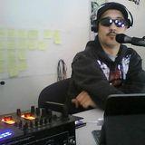 Loud Fm Radio Dot Com