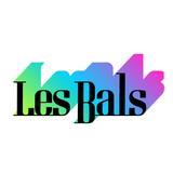 Les Bals - LIVE mixes 08/02/2014 - Sturmo