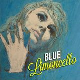 Lounge Music 01 - Blue Limoncello