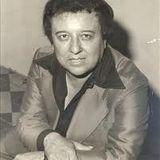 Dj Barzola - Homenaje a Lucho Barrios 1