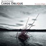 Corde Oblique-Flying''Anathema Cover''