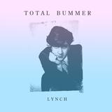 (David) Lynch Mix