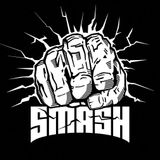 Smash The House 6 (Dj Craft)