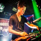 DJ HORiUCHi - JPN - Chubu Qualifier