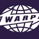 Warp Records at 25 Essential Mix 13/12/2014