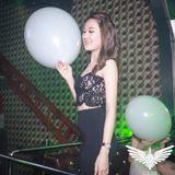 Việt Mix ♥ Nụ Hồng Mong Manh ... Hoàng Anh Mix