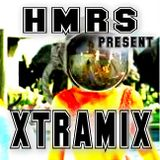 Live On HMRS 24.August 2013.