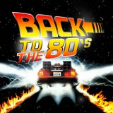 BACK TO THE 80'S VOL 6 - SWEET DREAMS