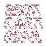 BROTCAST0018 - Darkotic (Live)
