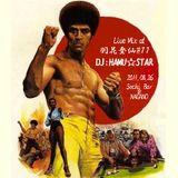 UKATOSEN#77-2011,08,26-Sechi Bar@NAGANO City-Live Mix DJ HAMU☆STAR