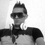 BEST ARABIC DANCE SUMMER HITS MIX DJ REDOUANE DADI 25-06-2014