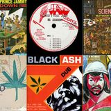 Version Sound - Dub Foundation V [a]