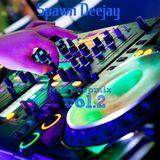 Spawn_Deejay - New_Deep_Mix [vol 2]