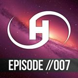 Hypergalaxy Radio #007 with Stardust Collide (feat. Maurice Halsted)