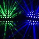 Nu Disco Funky & Disco - 18.03.2019