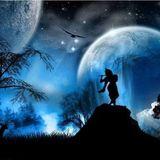 SWAMI MADHUSUDAN - MAHA MANTRA MEDITATION