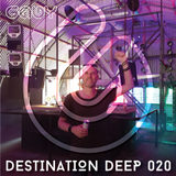G.A.B.Y | Destination Deep | #020