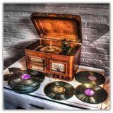 Oldskool House Revisited Vol.1