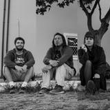Conexão Amazônia #1 Jaider Esbell, Marcio Fontoura, Natália Seeger