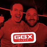 GBX Saturday - 13th April 2019