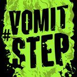 SimBiot - VomitStep
