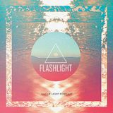 FL△SHLIGHT – V△GUE LIGHT | Podcast