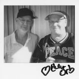 BIS Radio Show #800 with The Orb