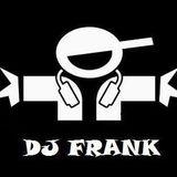 Mix Freeman-DJFRANK