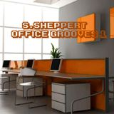 Office Grooves 1